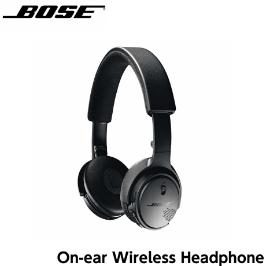 무료배송중 / BOSE 무선 헤드폰 /On ear Wireless Headphones / 블루 투스 헤드폰 / 관부가세 포함가