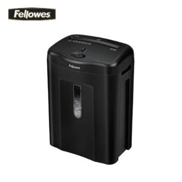 [펠로우즈] 문서세단기 11C 428346238mm