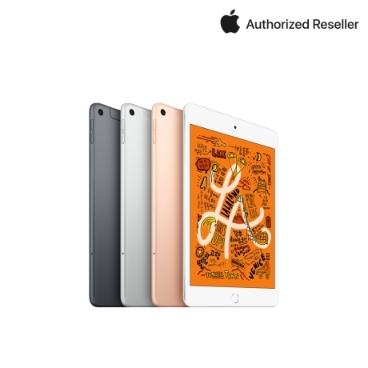 Apple 아이패드 미니 Wi-Fi + 셀룰러 256GB