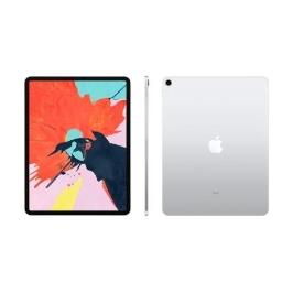 [애플] 일본출하 아이패드프로 12.9 3세대 / 64GB / WIFI / 관부가세포함 / 무료배송 / 월드워런티 국내 AS가능