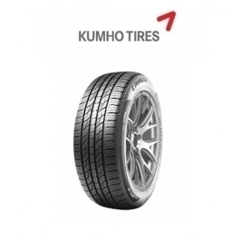 [금호타이어] 225/55R18 크루젠프리미엄 KL33 (6개월이내 최신제품) 타이어는 전적으로 123타이어를 믿으셔야 합니다