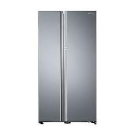 [삼성전자] 삼성 F9000 양문형 냉장고 RH81K80D0SA (814L) 전국무료배송