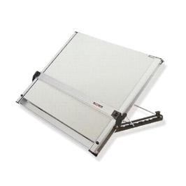 [미카도] 휴대용제도판 자석 MKPSM406 450600 고급형