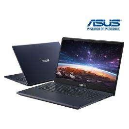 ASUS 크리에이터X X571GT-BN235 9세대i5/GTX1650/8G/512G/1.87kg