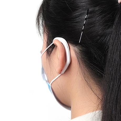 RL99060 마스크 귀보호 이어가이드 2개
