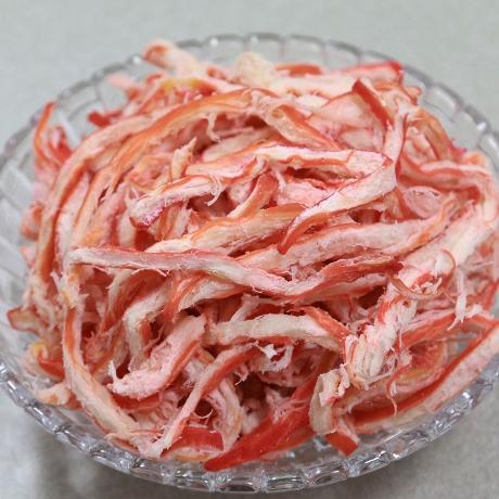 해풍 홍진미채 1kg