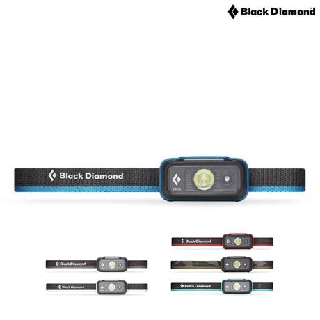 [블랙다이아몬드][블랙다이아몬드] 스팟 라이트 160 헤드램프