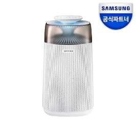삼성 공기청정기 AX40R3030WMD 인증점 무료배송