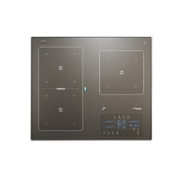 [대구백화점]전기레인지 인덕션( IHRBF311SWBL )