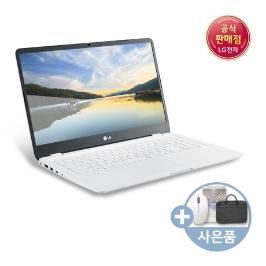 [엘지전자] [쿠폰할인] LG전자 울트라PC 15UD590-GX50K 8G / SSD256G 가성비노트북