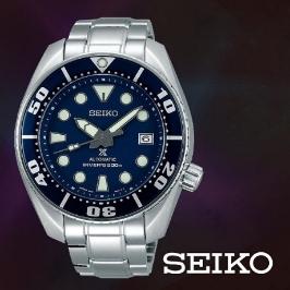 세이코 (SEIKO) 세이코 SBDC033J 남성메탈시계 (18405940106)