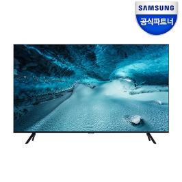 으뜸효율 10%환급 (보상판매 5만+공기청정기) 인증점 B 삼성 CUHD TV 4K KU43UT8070FXKR 43인치(P)