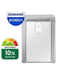 [삼성전자] 삼성전자 김치플러스 뚜껑형 김치냉장고 RP13N1111HG 126L 1등급 전국무료배송 인증점S