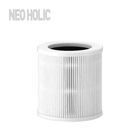 네오홀릭 공기청정기 필터 (LUNA-AIR 전용)