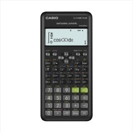 카시오 전자 계산기 FX-570ES PLUS 공학용