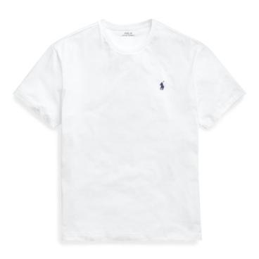 [해외배송] 폴로 랄프로렌 클래식핏 티셔츠 16종