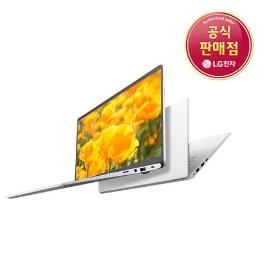 LG전자 2020년 LG그램14 14ZD995-GX50K 사은품증정 대학생&사무용&업무용 노트북