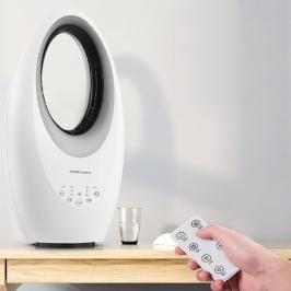 가정용 냉온풍기 욕실 난방기 전기 열풍기