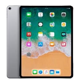 [애플] 애플코리아 정품 아이패드 프로 12.9 3세대 WIFI 256GB 실버