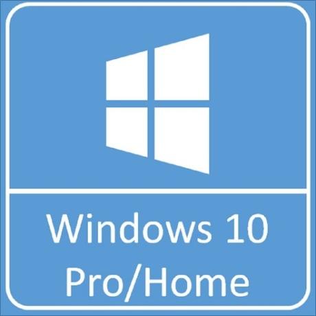 [마이크로소프트] 마이크로소프트 윈도우10 정품 제품키[프로/홈 가격동일] +10분 총알배송