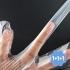 T_CK_1+1+1 300매! 비닐글러브/비닐장갑 위생장갑 주방용품 생활용품 생활잡화