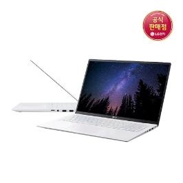 당일출고 2020신모델 LG 17그램 17Z90N-VA76K / 10세대 인텔CPU / 윈도우10 탑재