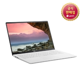 LG 2020 그램 17Z90N-VA56K / 17인치 완성형 그램 / 윈도우10 탑재