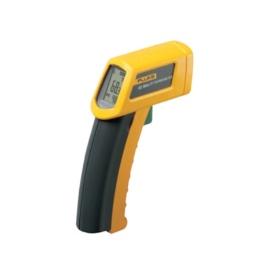 [FLUKE] 적외선온도계 FLUKE62MAX