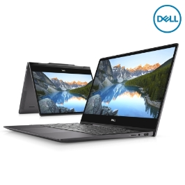 DELL Inspiron 13 7391 D001I7391007KR 2in1 노트북