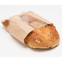 [건가장] [하눅] 천연발효호밀빵 230g