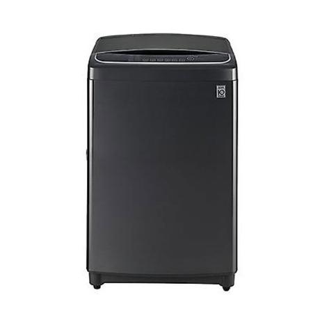 LG전자 전자동 세탁기 T22BVT