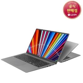 LG그램 17인치 2020년 LG전자 그램17 17ZD90N-VX7BK 노트북