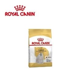 [더싸다특가] 로얄캐닌 말티즈 어덜트 1.5kg