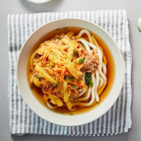 [상시] 고구마야채튀김 1.5kg (55g x 26개)