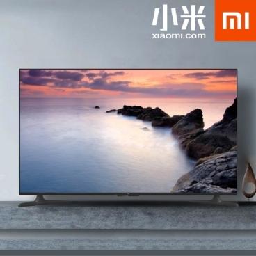 [샤오미] 샤오미 4K TV 4A  UHD LED TV 58인치 /무료배송/관세포함(BS1)