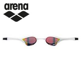 ARENA AGL180M/아레나/수경/수영/일본수경 8종