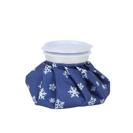 [싸고빠르다] 얼음주머니 (소)  블루