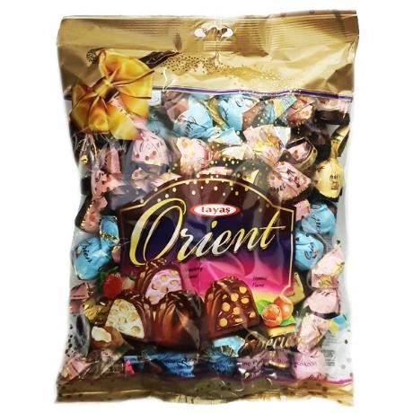 타야스 오리엔트 트러플 스페셜 대용량 초콜릿 1Kg