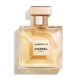 [샤넬(뷰티)] 샤넬 가브리엘 오드퍼퓸 50ml