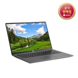 LG new 그램 17ZD90N-VX7BK 다크실버 10세대 i7 고성능 노트북! 예약판매