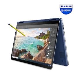[삼성전자] [NVMe특가]삼성노트북 Pen S NT930SBE-K716A 13.3인치 푸짐한사은품증정