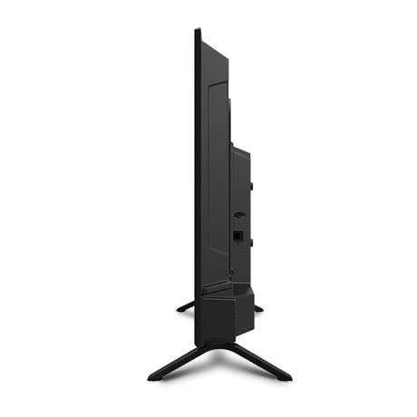 프리즘 PTI320FD 32인치 Ful HDTV 패널2년무상A/S / 택배발송_N