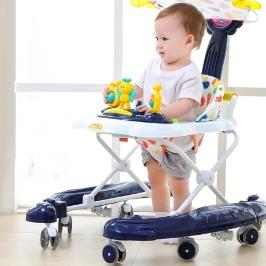 유아 아기 걸음마 보조기 보행기  보행 보조기