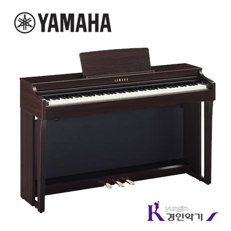 YAMAHA 야마하 디지털피아노 CLP-645
