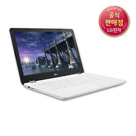 [엘지전자] [당일출고] LG울트라노트북 15U590-LR26K 대학생노트북/가성비노트북/쿠폰혜택