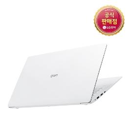 LG전자 그램15 15ZD90N-VX50K 온라인개학 인강용노트북 재택근무 최적화 고객만족도1위