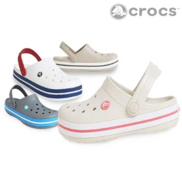 [크록스] (현대Hmall)[정품] 크록스 26종 모음