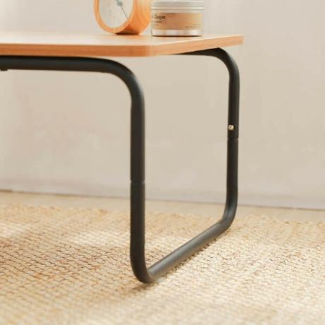 (현대Hmall)얼라이브즈 좌식 테이블 1200