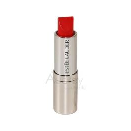 에스티로더 퓨어 컬러 러브 립스틱 3.1g