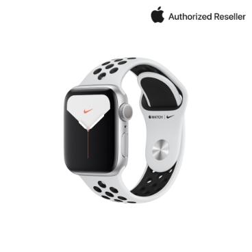 Apple 애플워치 5 44mm Nike GPS